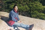 SGarie photo