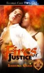 copy-firesofjustice_msr.jpg
