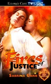 firesofjustice_msr.jpg