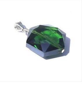 Pippa green