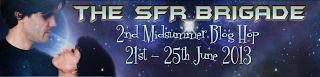 sfrb-bloghop-banner