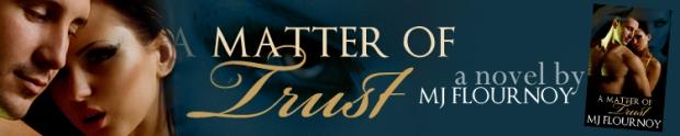A_Matter_Of_Trust_Final_BANNER