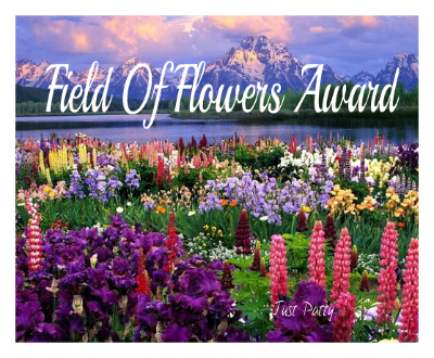 field-of-flowers-logo-8-3-14