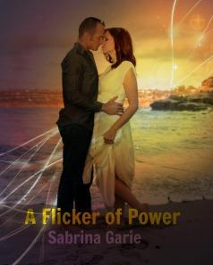 A Flicker of Power_lightning