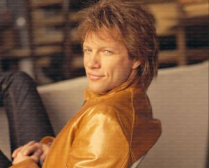 jon-bon-jovi-wallpaper-downloads-51