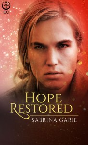 HopeRestored_MSR
